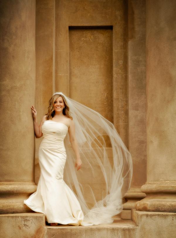Wedding photographers Charleston SC, best Charleston bridal portraits (54 of 74).jpg