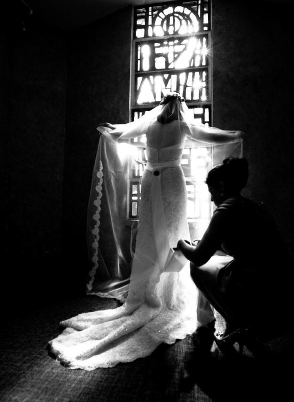 Wedding photographers Charleston SC, best Charleston bridal portraits (55 of 74).jpg