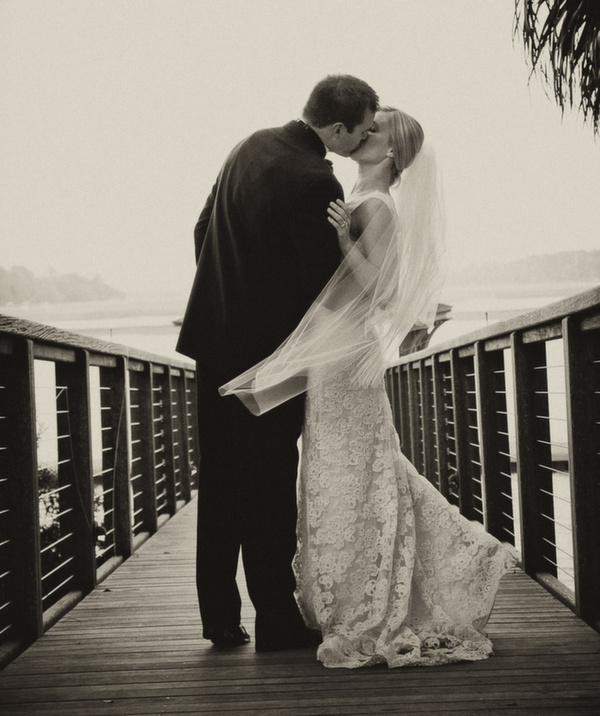 Wedding photographers Charleston SC, best Charleston bridal portraits (60 of 74).jpg
