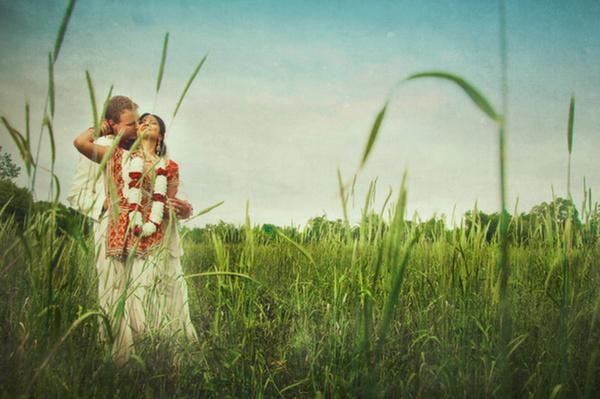 Wedding photographers Charleston SC, best Charleston bridal portraits (64 of 74).jpg