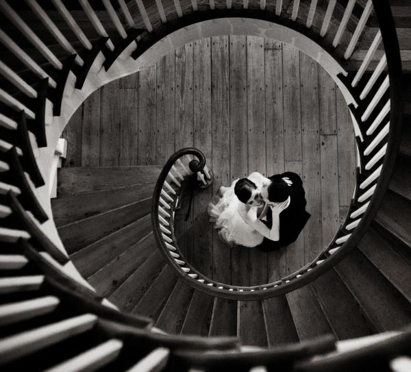 Wedding photographers Charleston SC, best Charleston bridal portraits (8 of 74).jpg