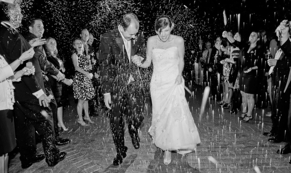 Wedding photographers Charleston SC, best Charleston bridal portraits (9 of 74).jpg