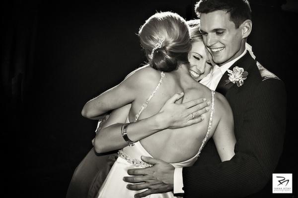 Wedding photographers Charleston SC, Mrytle Beach and Columbia SC photographers-4.jpg