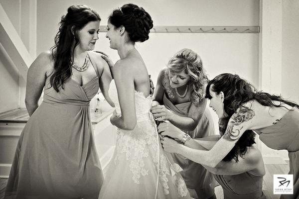 Wedding photographers Charleston SC, Mrytle Beach and Columbia SC photographers-5.jpg