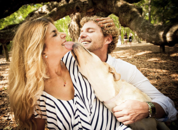 Charleston fine-art lifestyle engagement portrait photographers, Savannah engagement photographers (13 of 40).jpg