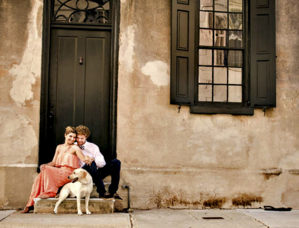 Charleston fine-art lifestyle engagement portrait photographers, Savannah engagement photographers (14 of 40).jpg