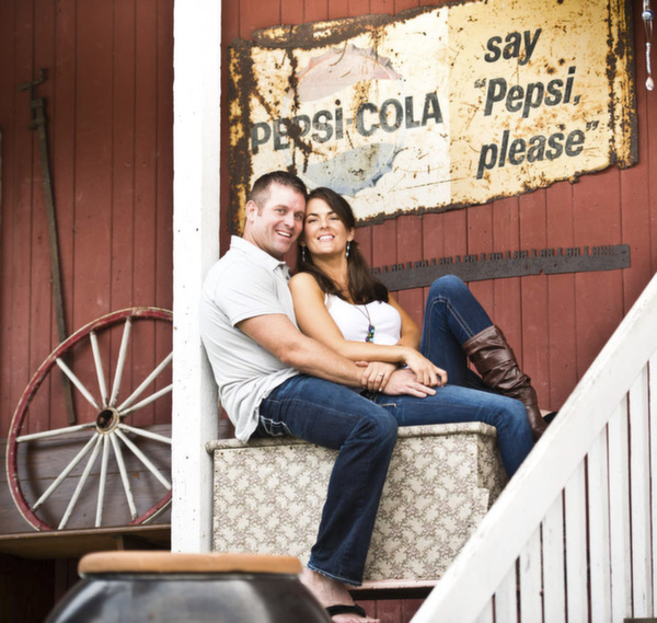 Charleston fine-art lifestyle engagement portrait photographers, Savannah engagement photographers (16 of 40).jpg