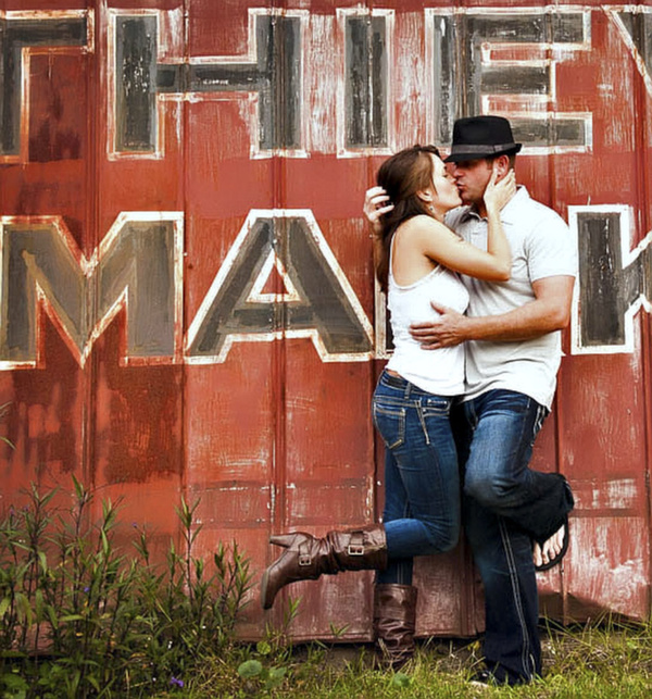 Charleston fine-art lifestyle engagement portrait photographers, Savannah engagement photographers (17 of 40).jpg
