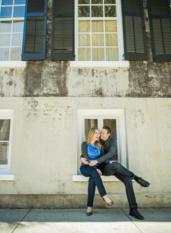 Charleston fine-art lifestyle engagement portrait photographers, Savannah engagement photographers (24 of 40).jpg