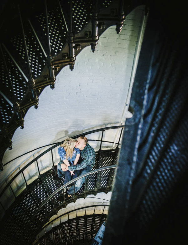Charleston fine-art lifestyle engagement portrait photographers, Savannah engagement photographers (25 of 40).jpg