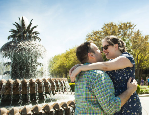 Charleston fine-art lifestyle engagement portrait photographers, Savannah engagement photographers (34 of 40).jpg