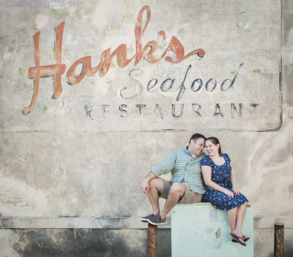 Charleston fine-art lifestyle engagement portrait photographers, Savannah engagement photographers (36 of 40).jpg