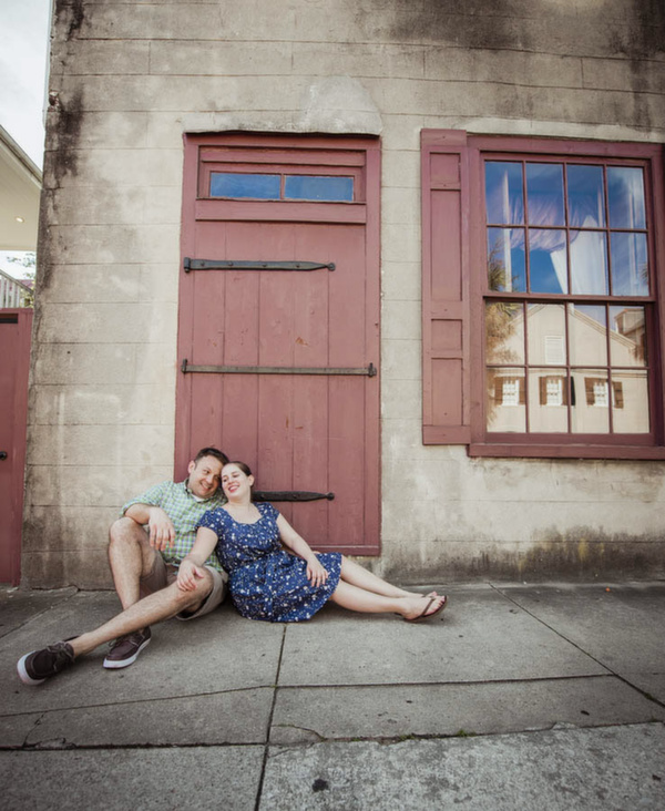 Charleston fine-art lifestyle engagement portrait photographers, Savannah engagement photographers (40 of 40).jpg