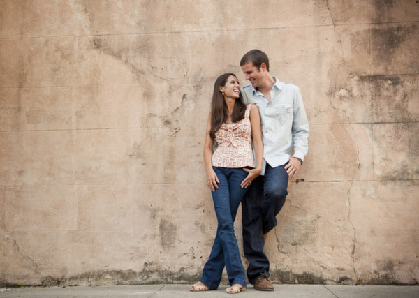 Charleston fine-art lifestyle engagement portrait photographers, Savannah engagement photographers (6 of 40).jpg