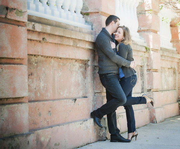 Charleston fine-art lifestyle engagement portrait photographers, Savannah engagement photographers (7 of 10).jpg