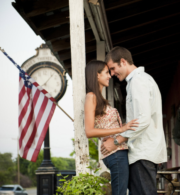 Charleston fine-art lifestyle engagement portrait photographers, Savannah engagement photographers (7 of 40).jpg