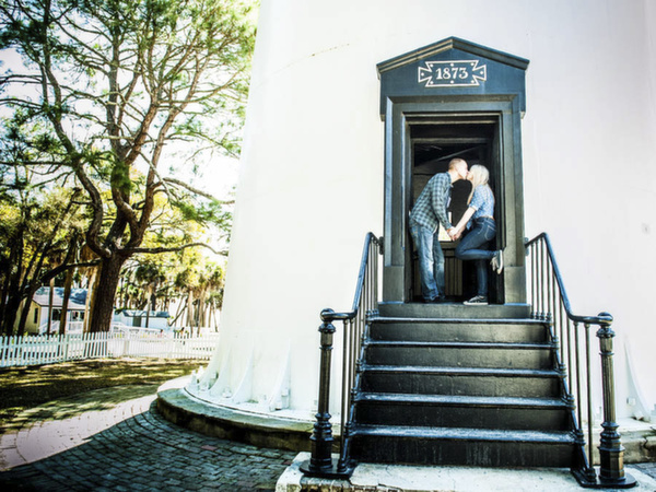 Charleston fine-art lifestyle engagement portrait photographers, Savannah engagement photographers (9 of 10).jpg