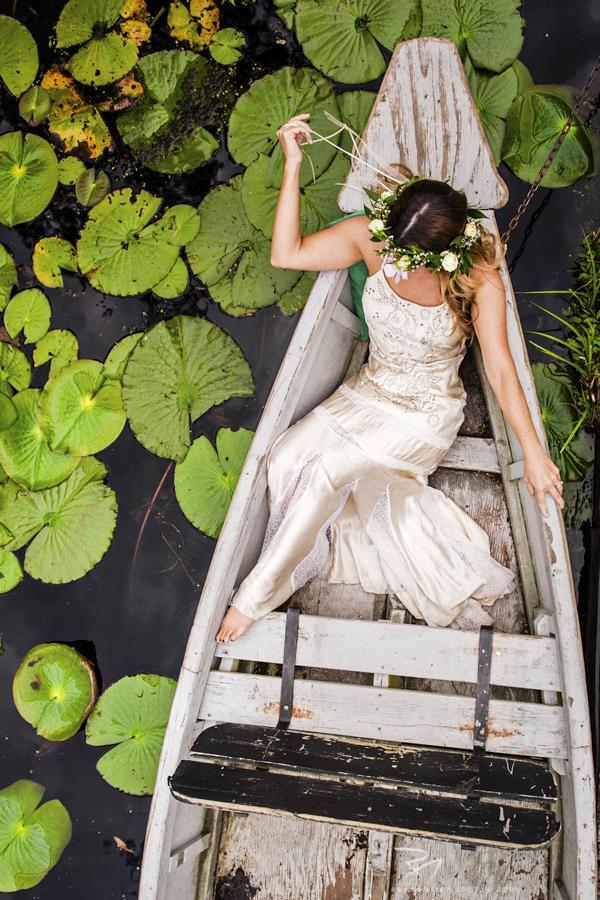 Charleston Sc Best Wedding Photographers Cypress Gardens
