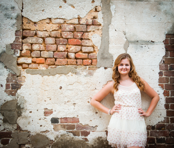 Kallie-Charleston senior portrait photographer Reese Allen (33 of 107).jpg
