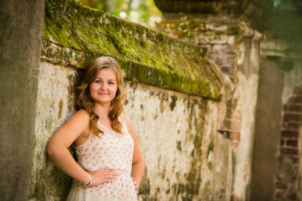 Kallie-Charleston senior portrait photographer Reese Allen (39 of 107).jpg