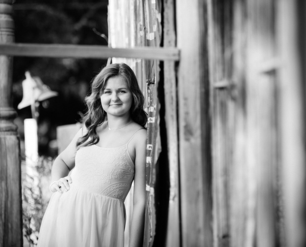 Kallie-Charleston senior portrait photographer Reese Allen (92 of 107).jpg