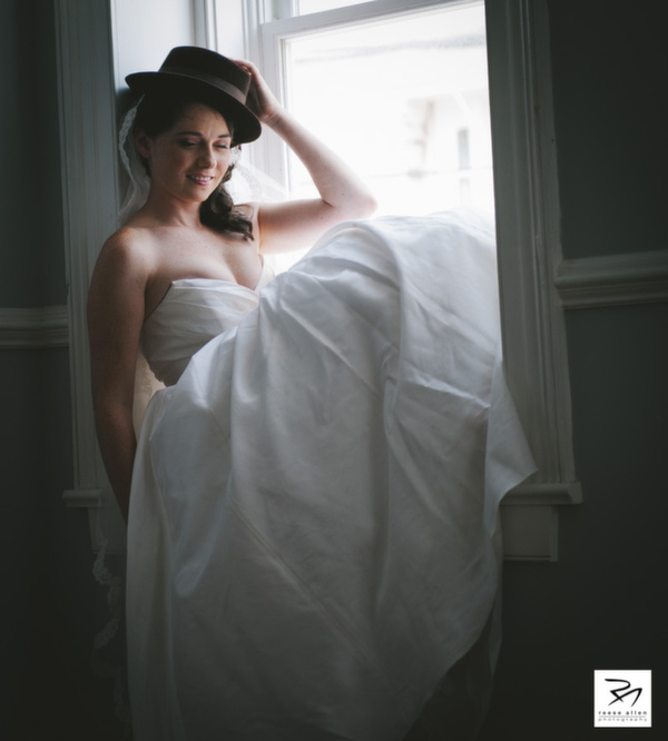 Charleston wedding photographers, best rated fine-art, fashion, modern and vintage style photography by Reese Allen-112.jpg