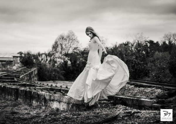 Charleston wedding photographers, best rated fine-art, fashion, modern and vintage style photography by Reese Allen-12.jpg