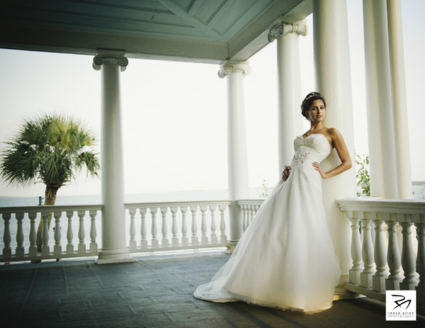 Charleston wedding photographers, best rated fine-art, fashion, modern and vintage style photography by Reese Allen-126.jpg