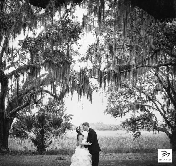 Charleston wedding photographers, best rated fine-art, fashion, modern and vintage style photography by Reese Allen-179.jpg