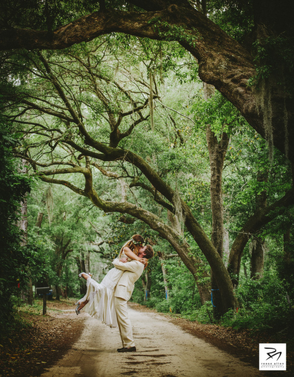 Charleston wedding photographers, best rated fine-art, fashion, modern and vintage style photography by Reese Allen-191.jpg
