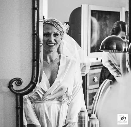 Charleston wedding photographers, best rated fine-art, fashion, modern and vintage style photography by Reese Allen-30.jpg