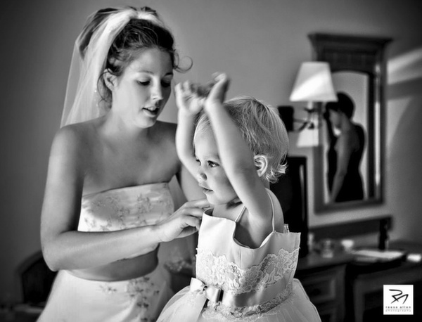 Charleston wedding photographers, best rated fine-art, fashion, modern and vintage style photography by Reese Allen-78.jpg