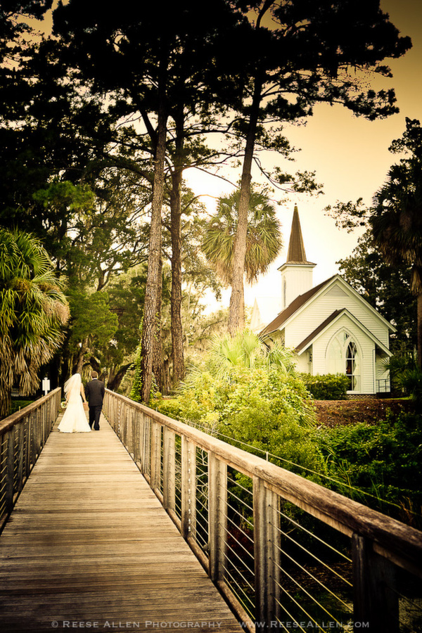 Wedding photographers Charleston SC, best Charleston bridal portraits (51 of 74).jpg