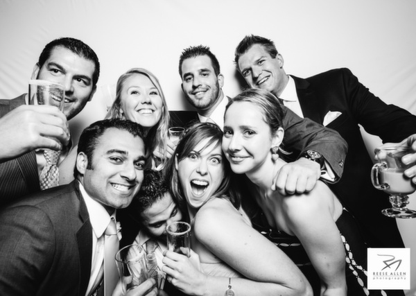 LeGare Waring House wedding photos, Charleston photographers photobooth-Noa and Andrew-10.jpg