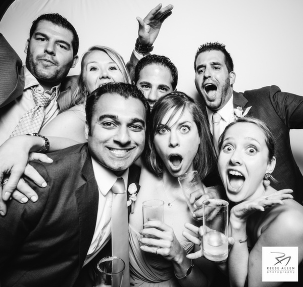 LeGare Waring House wedding photos, Charleston photographers photobooth-Noa and Andrew-11.jpg