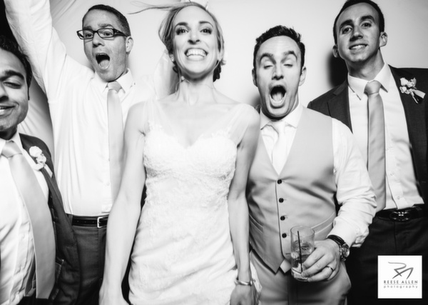 LeGare Waring House wedding photos, Charleston photographers photobooth-Noa and Andrew-14.jpg