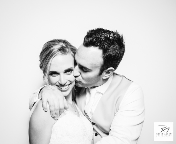 LeGare Waring House wedding photos, Charleston photographers photobooth-Noa and Andrew-15.jpg