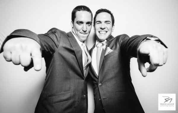 LeGare Waring House wedding photos, Charleston photographers photobooth-Noa and Andrew-19.jpg