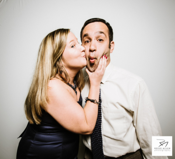 LeGare Waring House wedding photos, Charleston photographers photobooth-Noa and Andrew-2.jpg