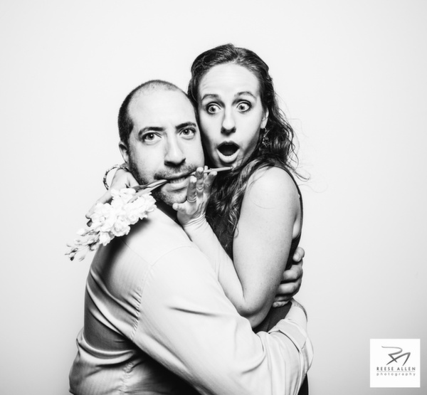 LeGare Waring House wedding photos, Charleston photographers photobooth-Noa and Andrew-21.jpg