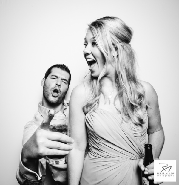 LeGare Waring House wedding photos, Charleston photographers photobooth-Noa and Andrew-22.jpg