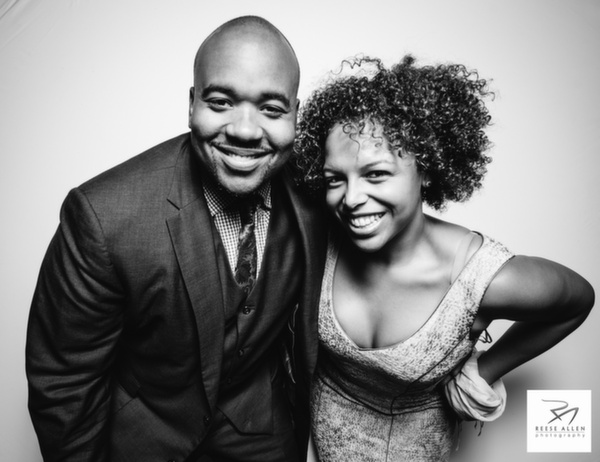 LeGare Waring House wedding photos, Charleston photographers photobooth-Noa and Andrew-23.jpg