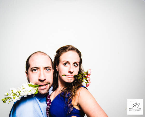 LeGare Waring House wedding photos, Charleston photographers photobooth-Noa and Andrew-24.jpg