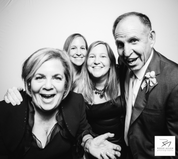 LeGare Waring House wedding photos, Charleston photographers photobooth-Noa and Andrew-7.jpg