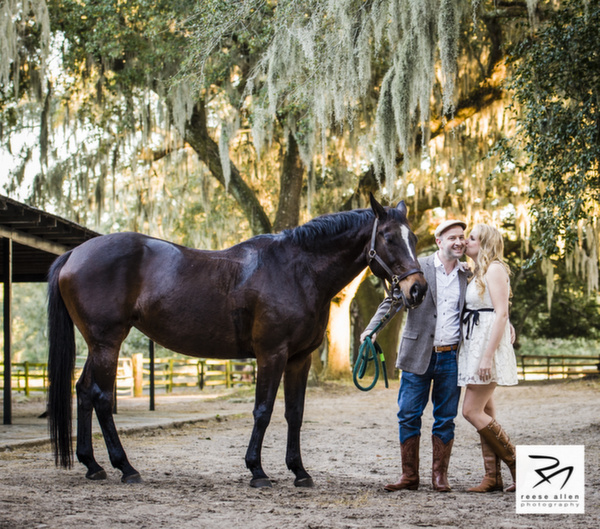 Charleston engagement portrait, Middleton Plantation, Magnolia Plantation photography-Bonnie and Ivan-10.jpg