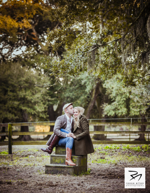 Charleston engagement portrait, Middleton Plantation, Magnolia Plantation photography-Bonnie and Ivan-11.jpg