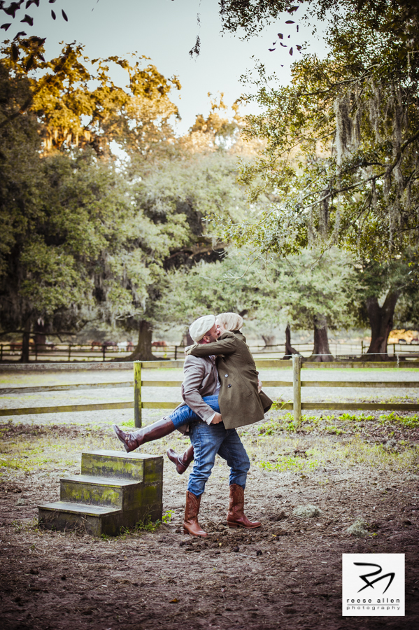Charleston engagement portrait, Middleton Plantation, Magnolia Plantation photography-Bonnie and Ivan-12.jpg
