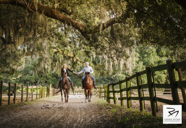 Charleston engagement portrait, Middleton Plantation, Magnolia Plantation photography-Bonnie and Ivan-19.jpg