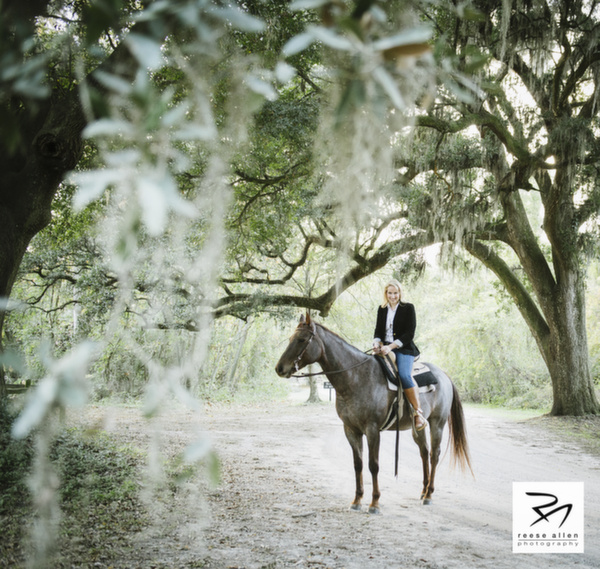 Charleston engagement portrait, Middleton Plantation, Magnolia Plantation photography-Bonnie and Ivan-20.jpg