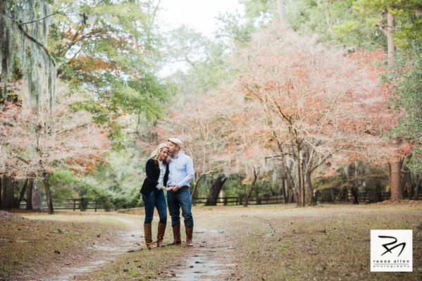 Charleston engagement portrait, Middleton Plantation, Magnolia Plantation photography-Bonnie and Ivan-22.jpg